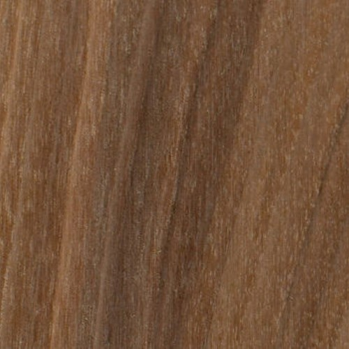 Walnut Veneered MDF - 2 Sided A/B - 2440 x 1220 x 9mm