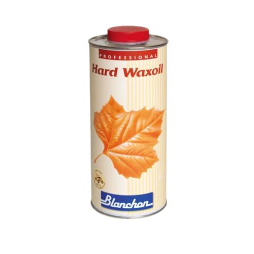 Blanchon Hardwax Oil