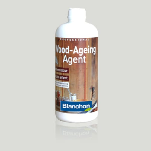 Blanchon Wood Ageing Agent