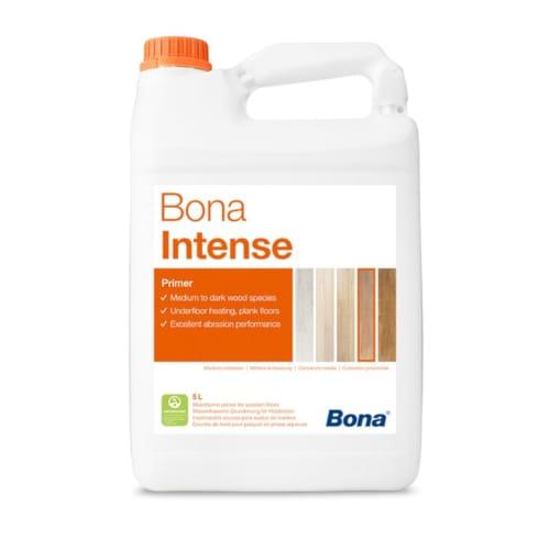 Bona Prime - Intense