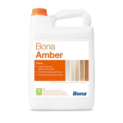 Bona Prime - Amber
