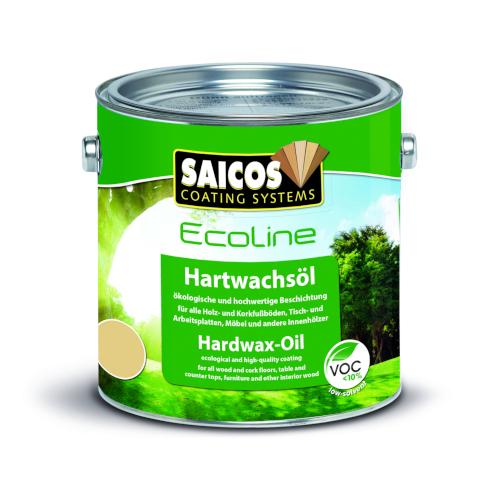 Ecoline - Hardwax Oil