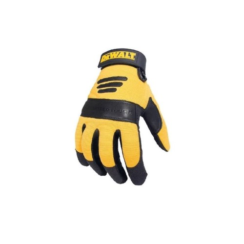 Dewalt Gloves - Full Finger DPG21 - XL