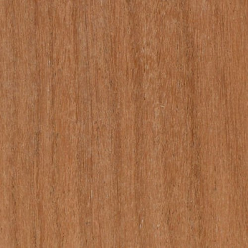 Sapele Veneered MDF - 2 Sided A/B - 2440 x 1220 x 19mm