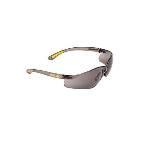 Dewalt Contractor Pro Lens Safety Glasses - Tinted